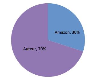 Charte Amazon