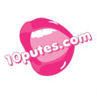 10putes.com